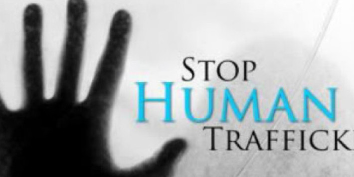 cropped-cropped-stop-human-trafficking-e13684190749111-710x355
