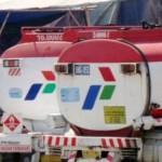 Komisi IV DPRD Lampung Meminta Komitmen Pertamina Tindak Oknum Minyak