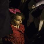 Paus Fransiskus: Orang Perlu Bangun Sikap Kepedulian Terkait Krisis Kemanusiaan