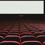 Lampung Kini Memiliki Bioskop Khusus Anak