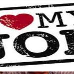 Cara Mencintai Pekerjaan Anda