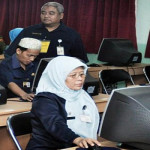 Pemprov Lampung Respons Persoalan Guru Yang Tidak Bisa Mengikuti UKG