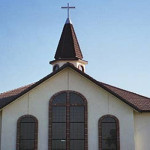 Pemkab Aceh Singkil Sepakat Bongkar 10 Gereja