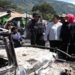 Pendekatan Kebudayaan Dinilai Tepat Atasi Konflik Papua