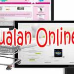Tips Jitu Agar Sukses Jualan Online