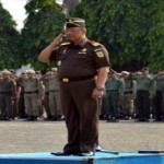 Gubernur Lampung : Cegah Kecurangan Penghitungan Suara Pemilukada Serentak