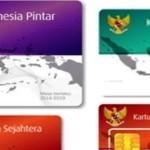 873.171 Kartu Indonesia Sehat Akan Disebar di Lampung