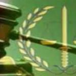 Kejari Telusuri Berkas Kasus DAK Pendidikan 2011
