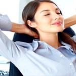 Kebiasaan Salah di Kantor yang Berbahaya Bagi Kesehatan