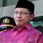 Menteri Agama Minta Persoalan Rumah Ibadah Tak Diselesaikan secara Anarkistis