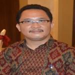 BI Perwakilan Lampung Larang Transaksi Domestik Dengan Valas