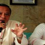 Uskup Agung Jakarta: Merawat Bumi Rahim Pangan Kita