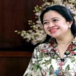 26 Oktober 2015, Menteri PMK Puan Maharani Kunjungi Lampung