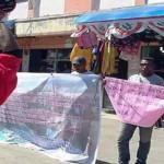 Polisi Tangkap Aktivis, Bruder, Frater, Mahasiswa di Papua