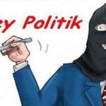 Ketua DPRD Persilahkan Pemilih Terima Uang Selama Tidak Mempengaruhi Pilihan Politiknya