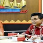 Pemprov Lampung Akan Sukseskan Gerakan Ekspedisi Kapsul Waktu? Gerakan Apakah itu?
