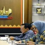Ekspedisi Kapsul Waktu Hampir Mendekati Lampung