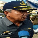 Gubernur Lampung : Ayo mulai konsumsi bahan baku pangan lokal!