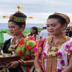 Suku di Sulawesi Tenggara