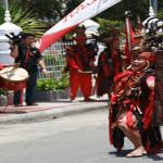 Ragam Suku di Sulawesi Utara