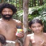 Suku di Maluku