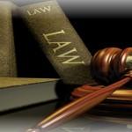 Pemerintah Provinsi Lampung Gelar Sosialisasi UU No.23/2014 Tentang Pemerintahan Daerah