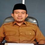 Orang Muda Ujung Tombak Kerukunan dan Perdamian Agama di Bumi Lampung
