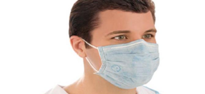 apakah-penggunaan-masker-wajah-dapat-mencegah-penularan-flu-babi_670x310