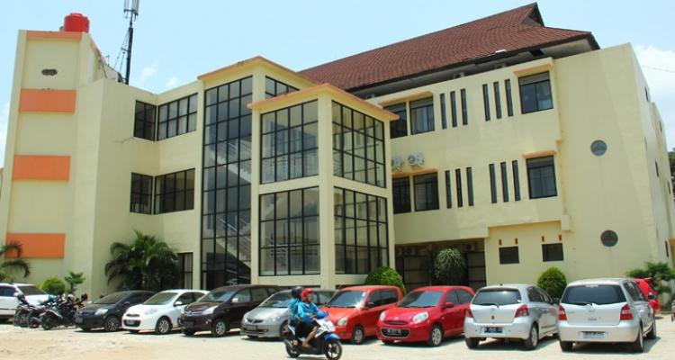 RSUDAM Lampung Rawat Empat Pasien Suspect Difteri