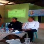 Pemprov Lampung Segera Merealisasikan Pembangunan Bendungan Way Sekampung