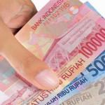 Pemerintah Anggarkan Rp500 Miliar Kembangkan Peternakan Rakyat