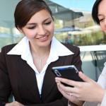 Aturan Jadi Bos Bagi Teman Sendiri