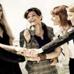 Cara Menjalin Pertemanan yang Baik di Kantor