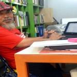 Kakek Boncel Sang Pendongeng Radio Suara Wajar