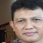 Polda Lampung Tangkap 19 Bandit Jalanan