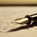Manfaat Menulis Kreatif Bagi Guru