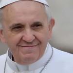 Perancis: Kunjungan Paus ke Afrika Tengah Terlalu Berisiko