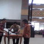 Gantikan Mustafa, Edarwan Akan Dilantik Sebagai Pj Bupati Lampung Tengah Minggu
