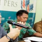 SETARA Institute; Dua Kasus Intoleransi Yang Terparah, Peristiwa Tolikara Dan Aceh Singkil