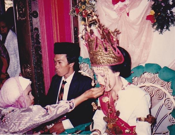 Pengantin_Suku_Lampung