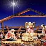 Pesan Natal Bersama KWI-PGI 2015: Hidup Bersama sebagai Keluarga Allah