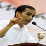 Jumat, Presiden Jokowi Dijadwalkan Kunjungi Lampung