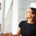Perilaku Paling Tidak Disukai Rekan Kerja