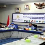 Provinsi Lampung Benahi Pola Pengadaan dan Penyaluran Pupuk Bersubsidi