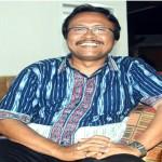 FKUB Lampung Apresiasi Kemah Pemuda Lintas Agama