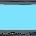 DPRD Lampung Sahkan Perda Penyiaran Televisi