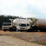 DPRD Lampung Dorong Percepatan Pembangunan Jalan Tol Trans Sumatera