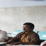 Susunan Fungsionaris Baru KWI 2015-2018