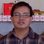 Pastor Minggulius OFMCap Meninggal Dunia