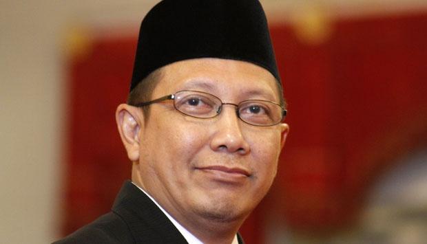 20150612_091122_harianterbit_Menteri-Agama-Lukman-Hakim-Saifuddin